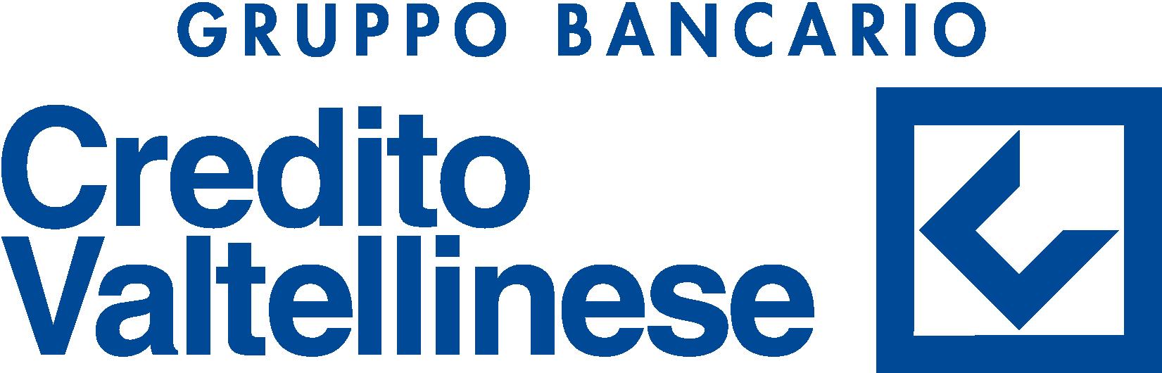 Logo_gruppo_credito_valtellinese-01