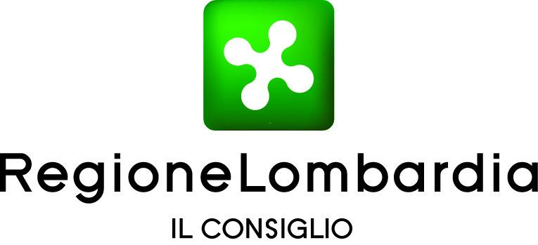logo_consiglio_regionale_della_lombardia