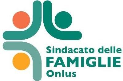 Logo SIDEF
