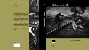 copertina-smith