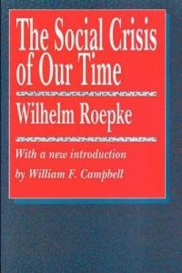 crsi-del-ns-tempo-roepke