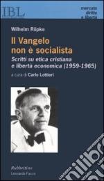 il-vangelo-non-socialista-roepke