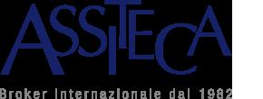 logo-assiteca1