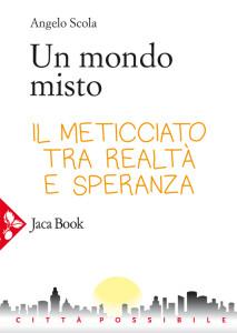 41372-6_cover_scola_mondomisto