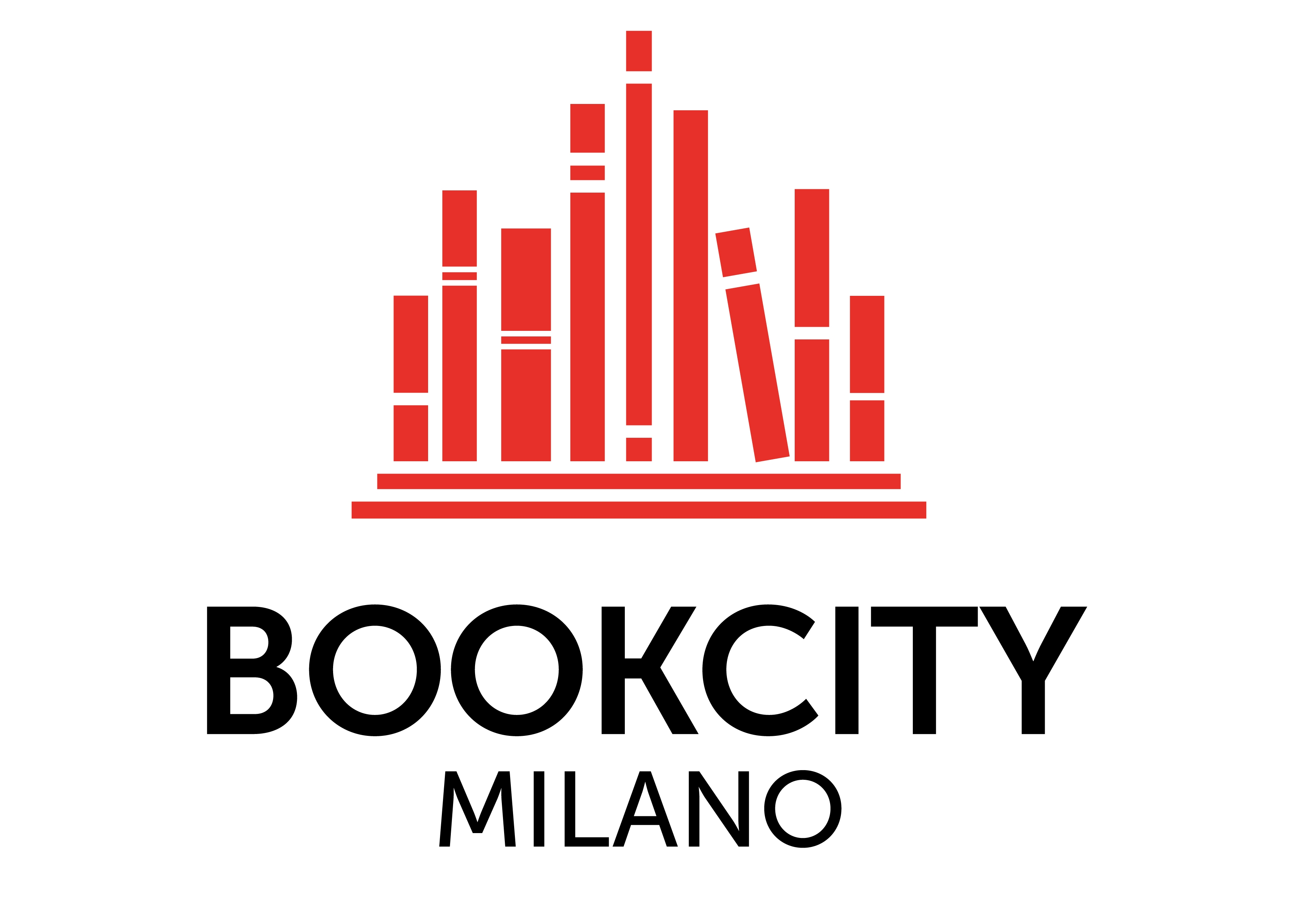 book-city-milano