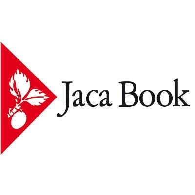 jaca-book