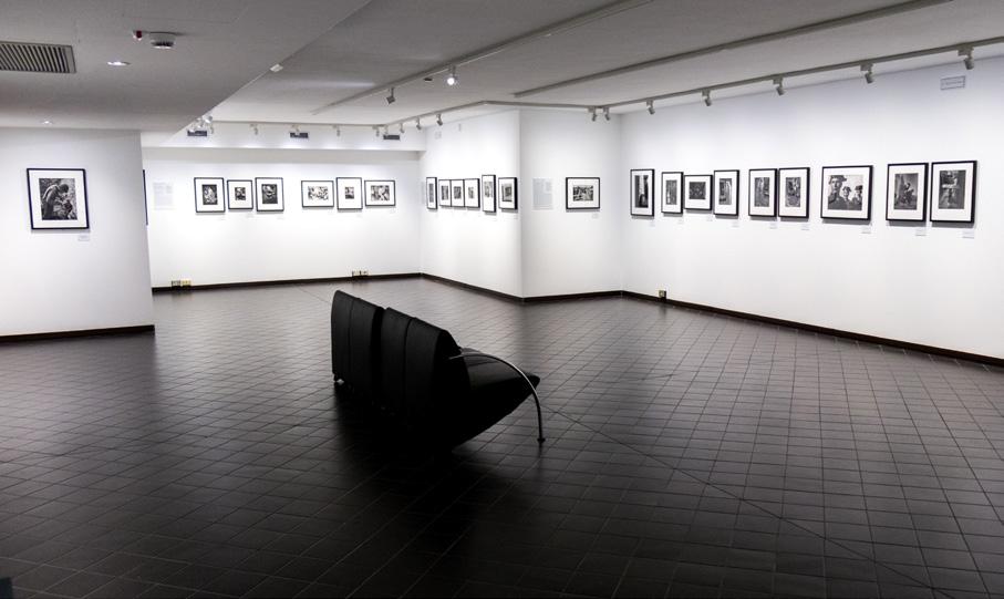 sala-esposizioni-cmc-milano