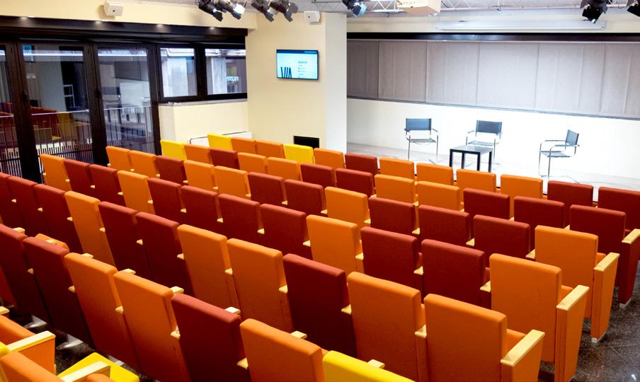 sala-auditorium-cmc-milano