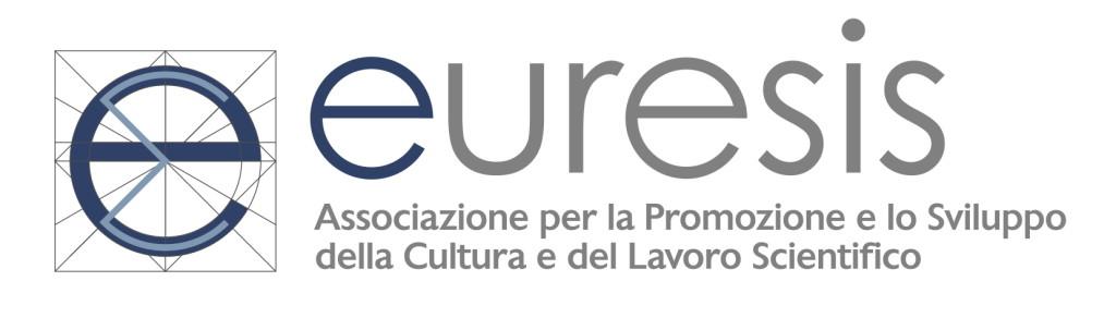 Euresis logo OK HD