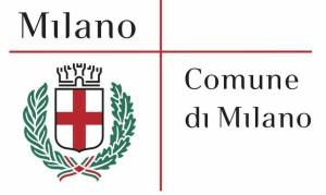 Logo-comunemilano