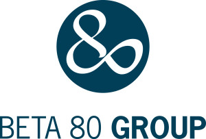Logo_Beta_80_Group