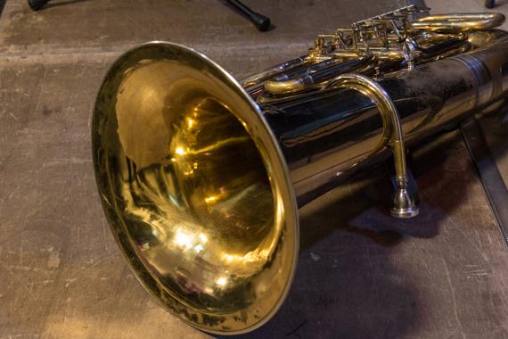 cmc - jazz-7459