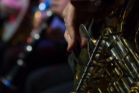 cmc - jazz-7554