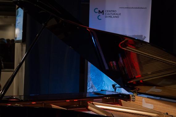 cmc - jazz-7816