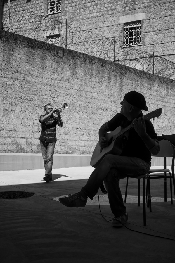 043-© pino ninfa-Jazz Spirit Roma-L1000209