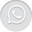 Condividi con WhatsApp