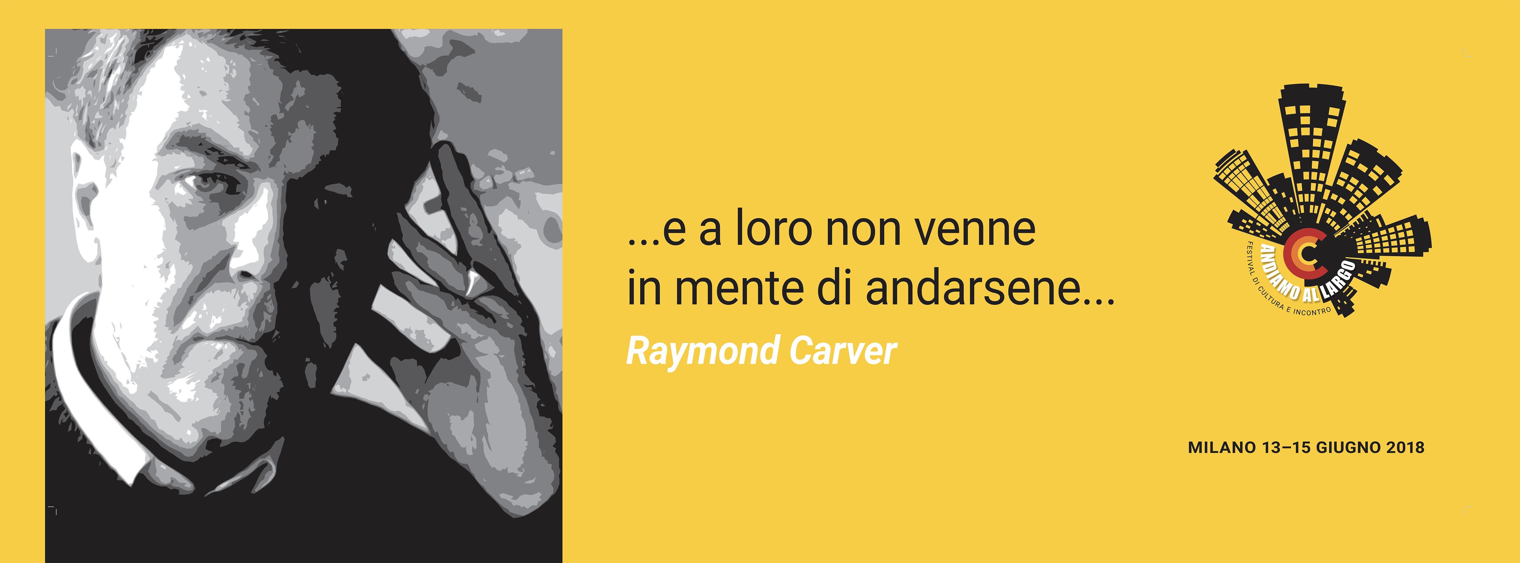 Carver formato 125x40_tipo B4