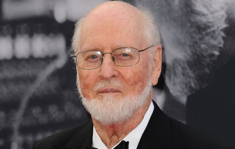 John-Williams-920x584