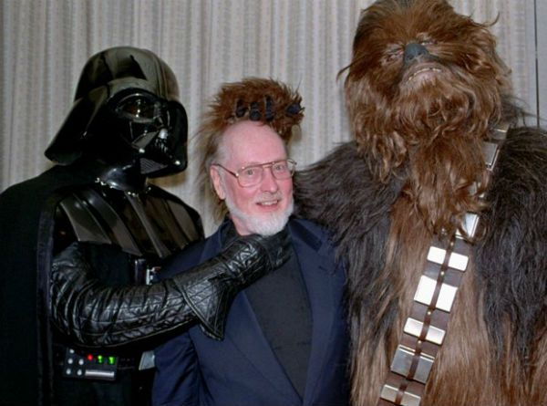 john-williams-star-wars