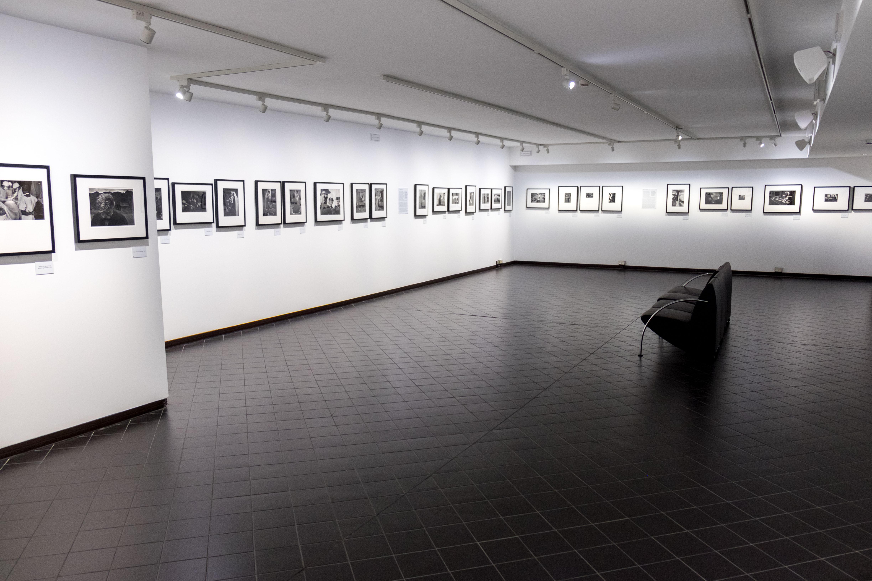 Centro Culturale di Milano 4
