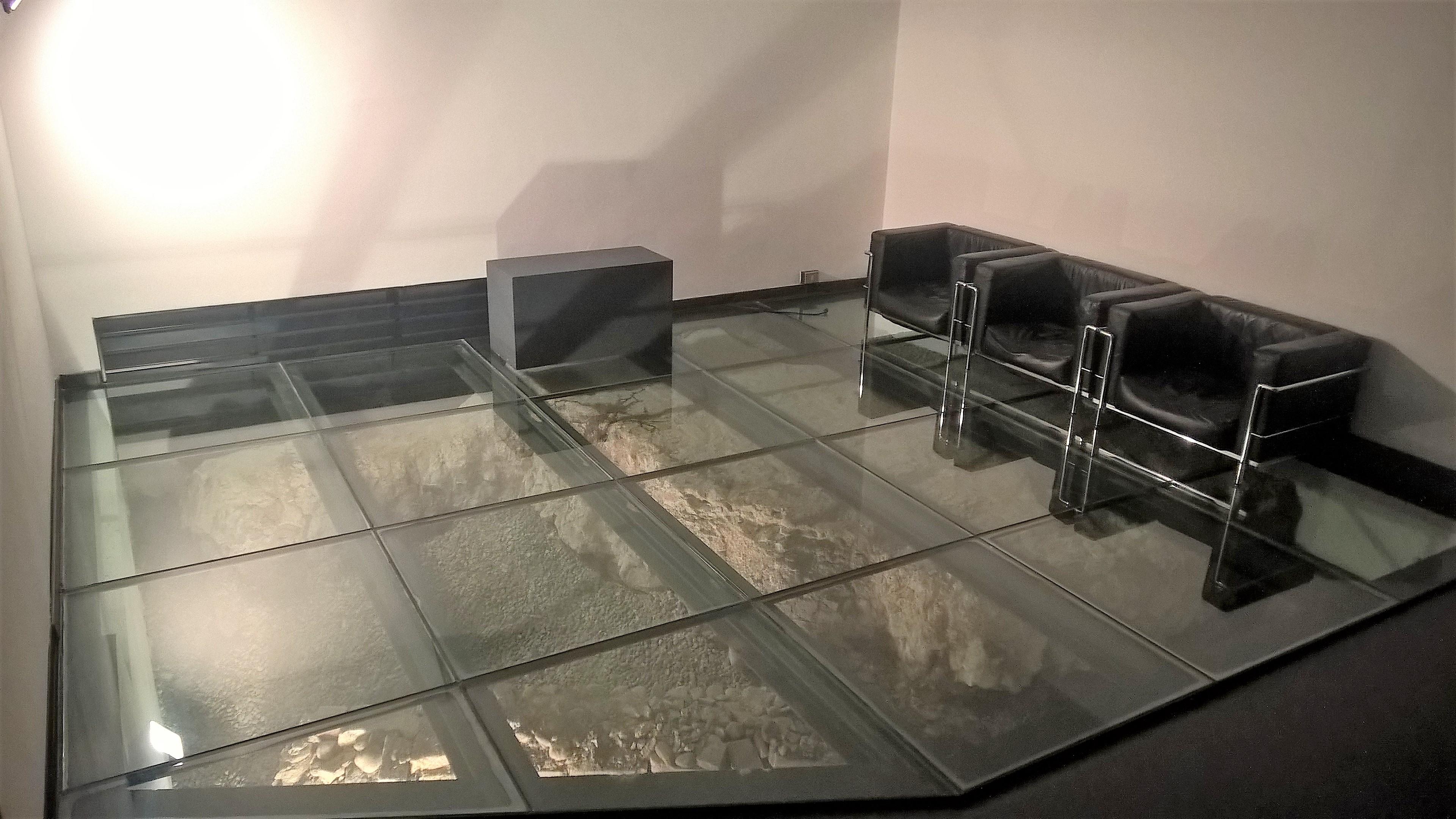 Centro cCulturale di Milano 2