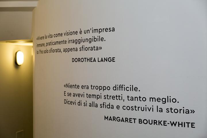CMC_Margaret Bourke White Dorothea Lange _14
