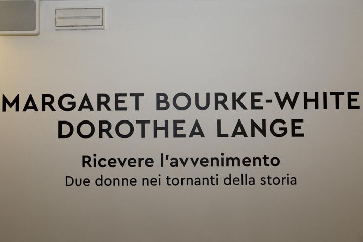 CMC_Margaret Bourke White Dorothea Lange _15