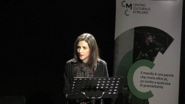 CMC buzzati GIANNI BIONDILLO Marta Lucini-10