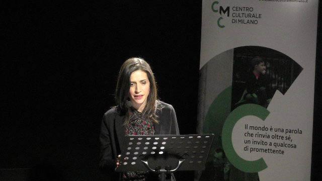 CMC buzzati GIANNI BIONDILLO Marta Lucini-5