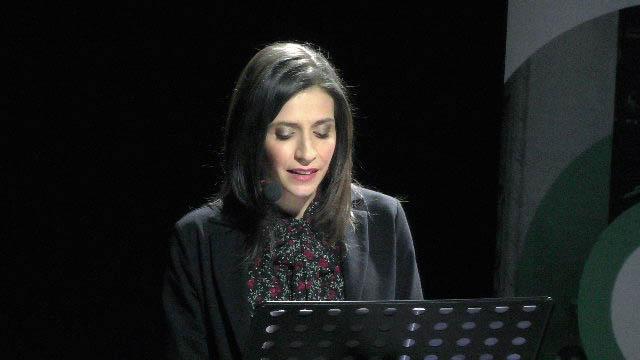 CMC buzzati GIANNI BIONDILLO Marta Lucini-6