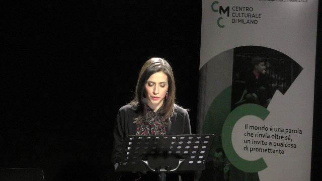 CMC buzzati GIANNI BIONDILLO Marta Lucini-7