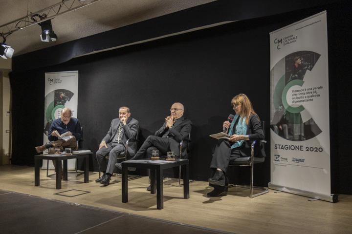 CMC Vivere le sfide del nostro tempoDelpini TerragniCamisasca Bonacina_13