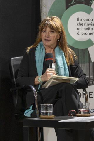 CMC Vivere le sfide del nostro tempoDelpini TerragniCamisasca Bonacina_23