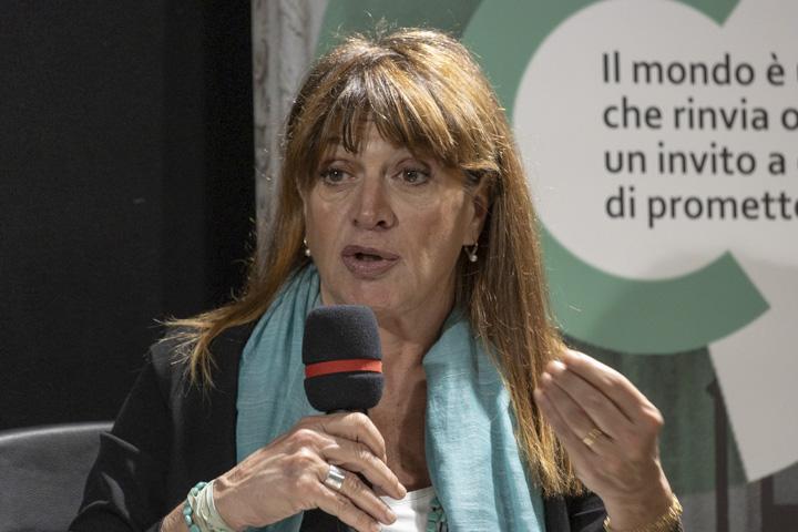 CMC Vivere le sfide del nostro tempoDelpini TerragniCamisasca Bonacina_24