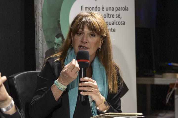 CMC Vivere le sfide del nostro tempoDelpini TerragniCamisasca Bonacina_25
