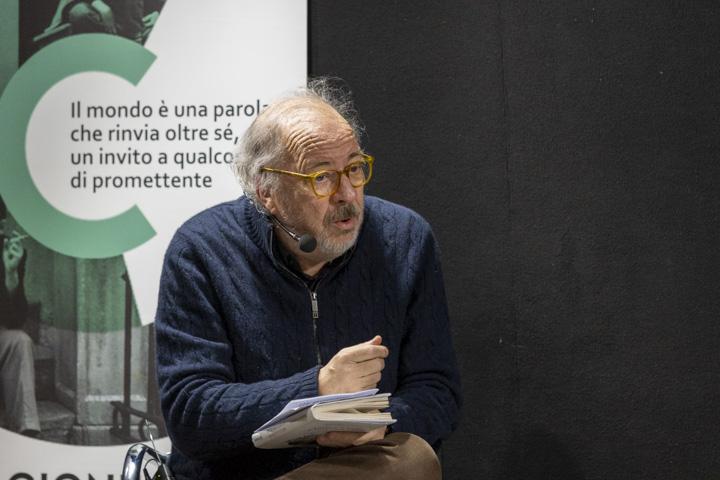 CMC Vivere le sfide del nostro tempoDelpini TerragniCamisasca Bonacina_3