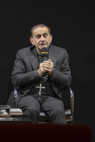 CMC Vivere le sfide del nostro tempoDelpini TerragniCamisasca Bonacina_6