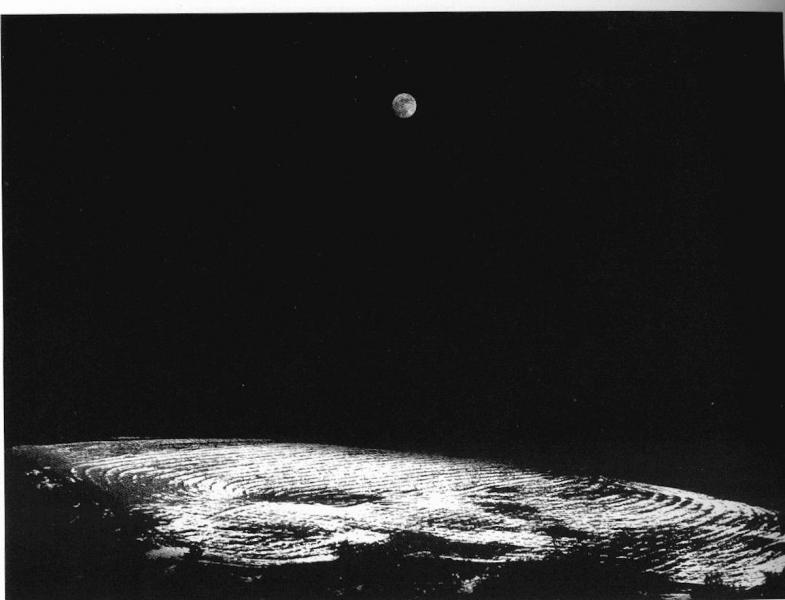 Coll-049-Mario-Giacomelli-A-Silvia-1964-1988-Luna
