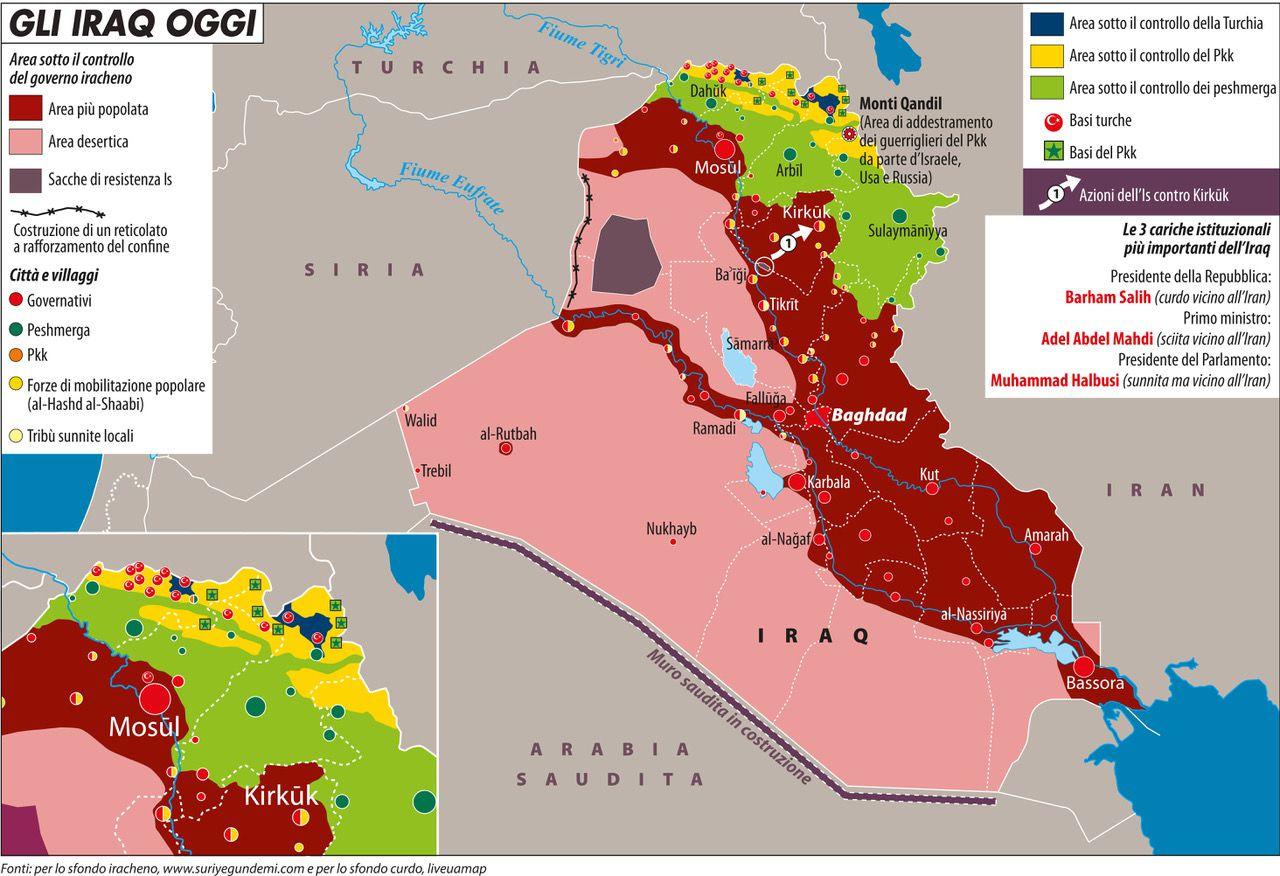 IRAQ-Oggi-
