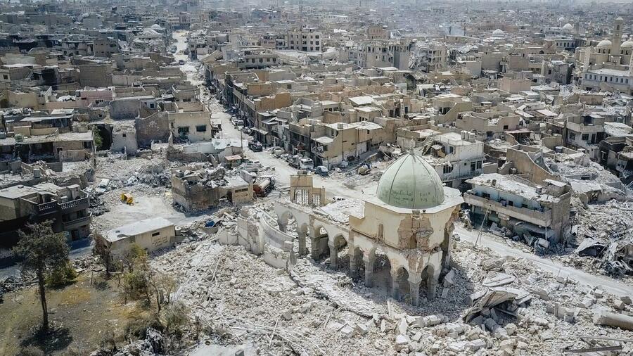 iraq foto 1