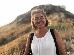 Alessandra Buzzetti