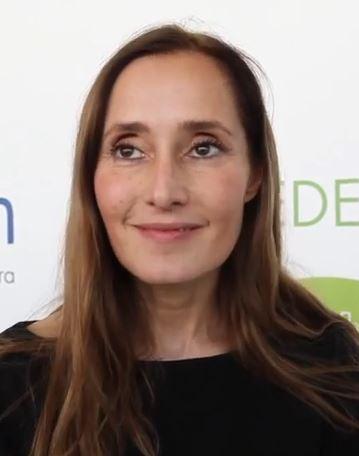 Alessandra Coppa