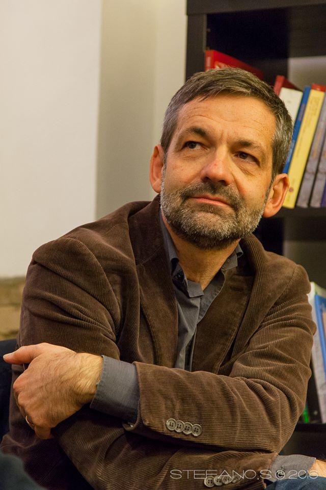 Alessandro Zaccuri