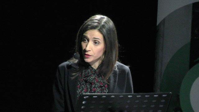 Angela Morassutti