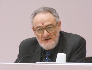 Augusto Pessina