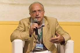 Camillo Fornasieri