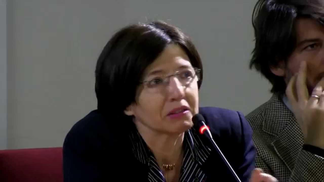Elena Pontiggia