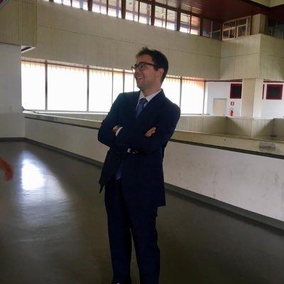 Giacomo Fornasieri