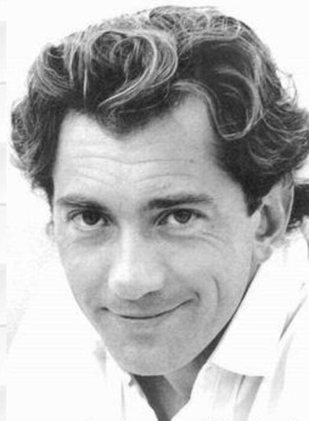 Giorgio Bonino