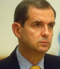 Giorgio Paolucci